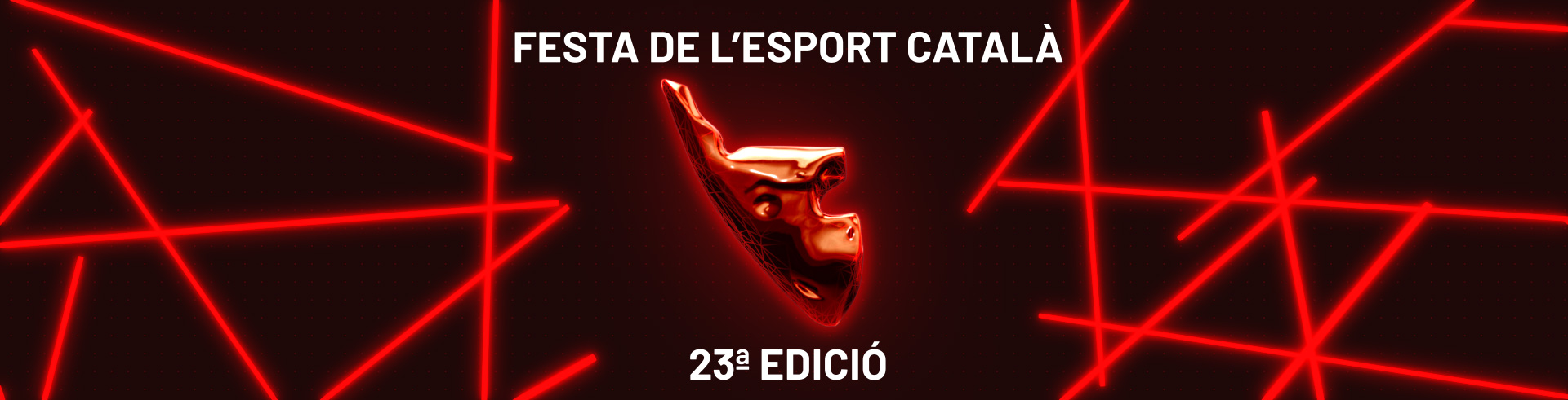 festa-esport-catala-2020-rebrand-motion-graphics-screenshot-03