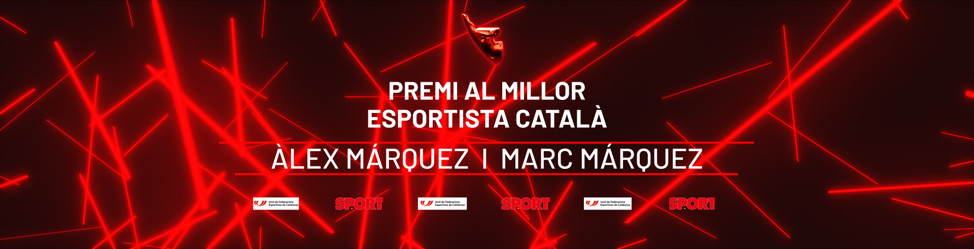 festa-esport-catala-2020-rebrand-motion-graphics-screenshot-05