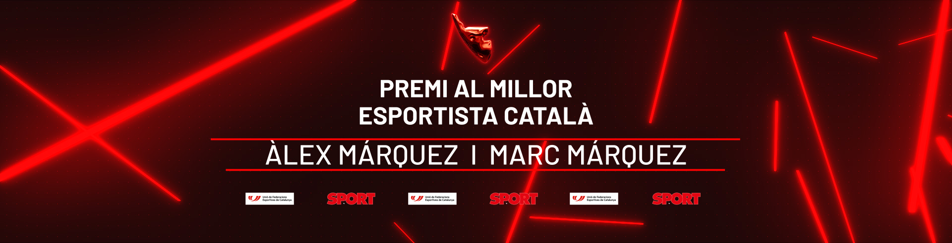 festa-esport-catala-2020-rebrand-motion-graphics-screenshot-06