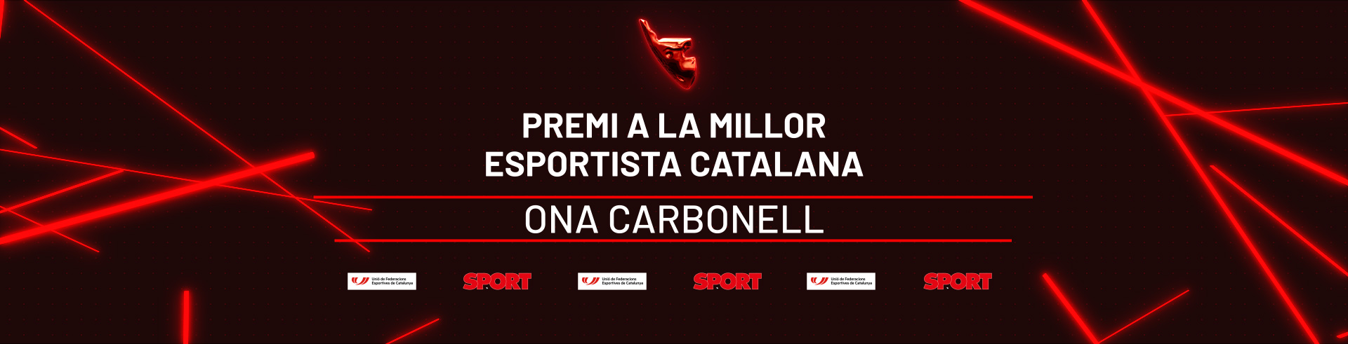 festa-esport-catala-2020-rebrand-motion-graphics-screenshot-07