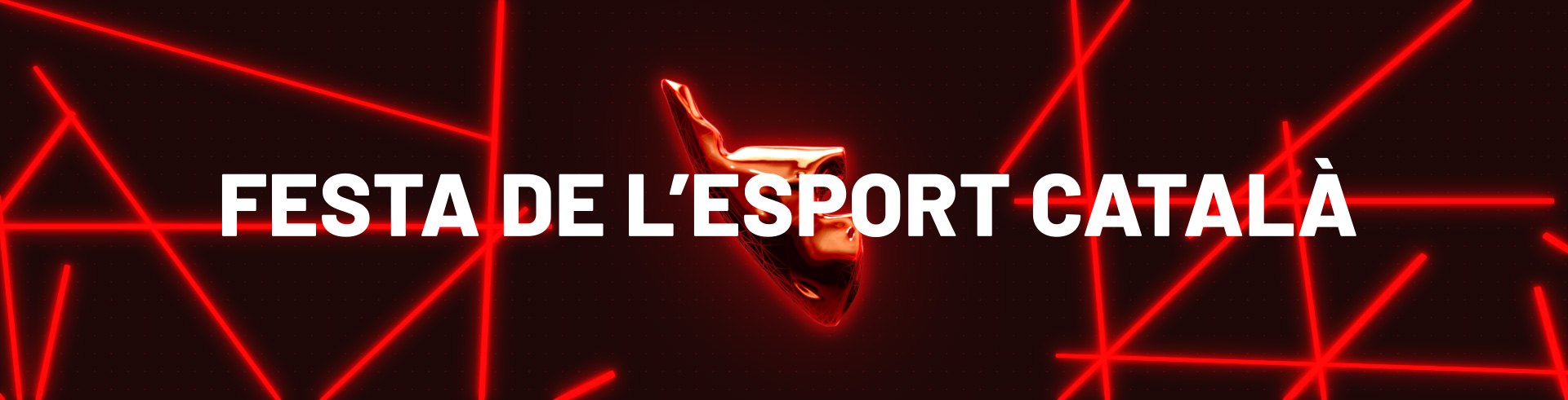 festa-esport-catala-2020-rebrand-motion-graphics-screenshot-10