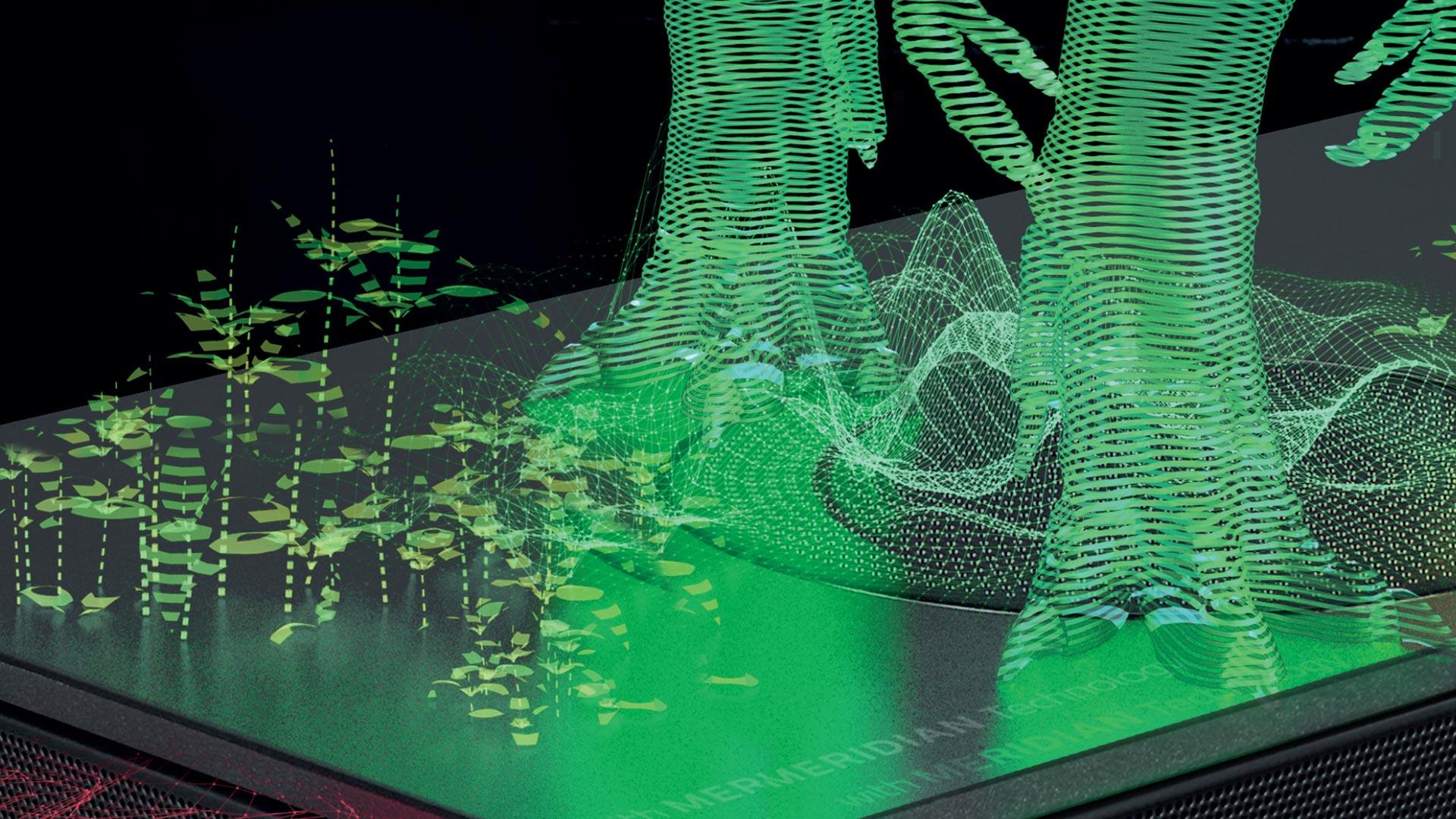 ferran-amagat-lg-poster-3d-design-soundbar-hologram